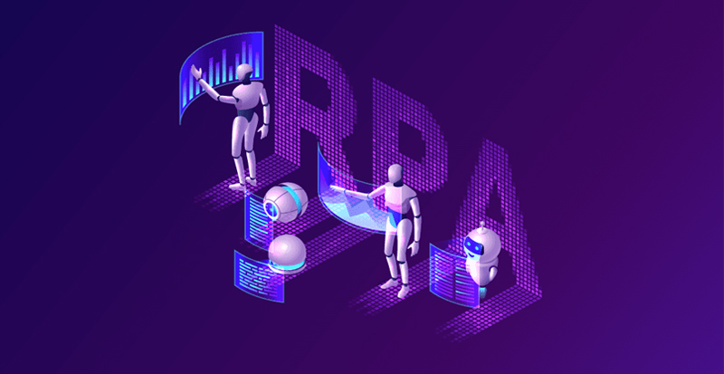 Why RPA and Artificial Intelligence is the need of the hour.